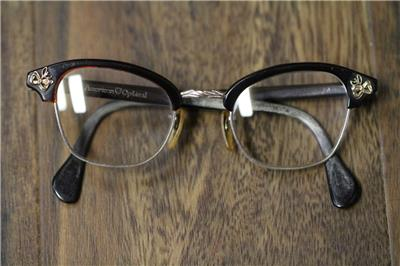 eye glasses on line  optical eyeglasses