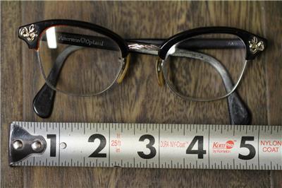 discount eyeglasses  optical eyeglasses