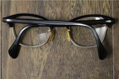 inexpensive eyeglasses  optical eyeglasses