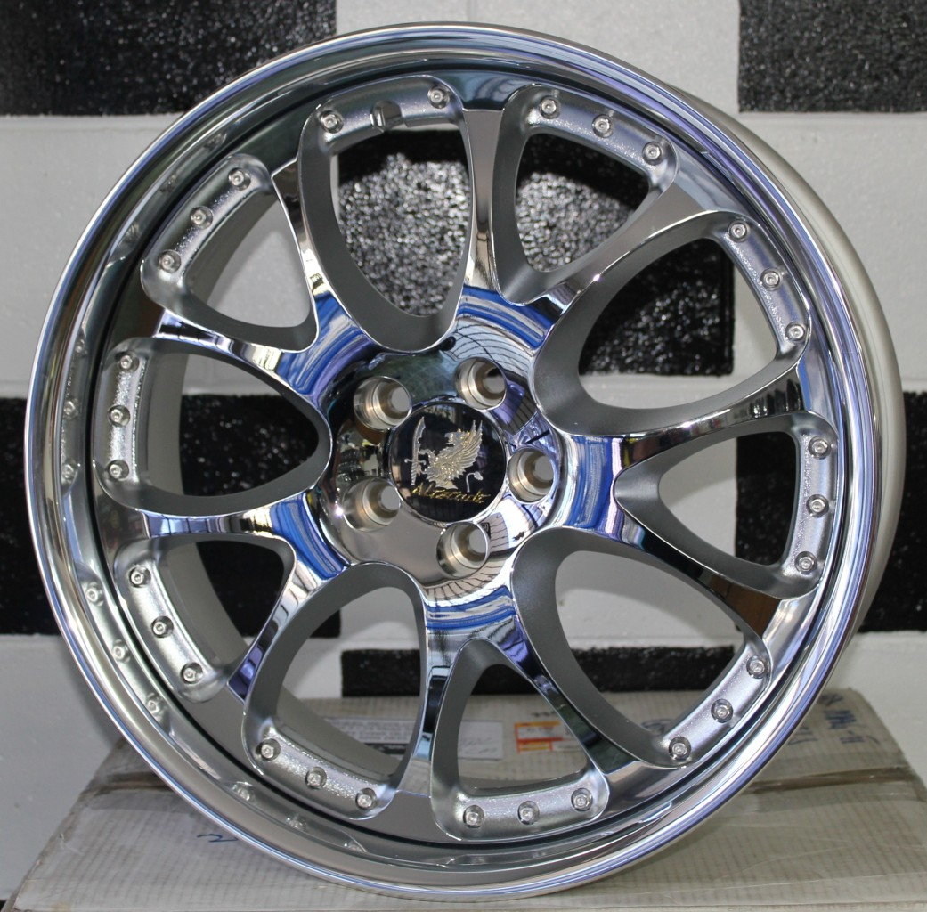 18-inch-5-100-ALTSTADT-1-new-Japanese-alloy-mag-wheels-suit-Subaru-34