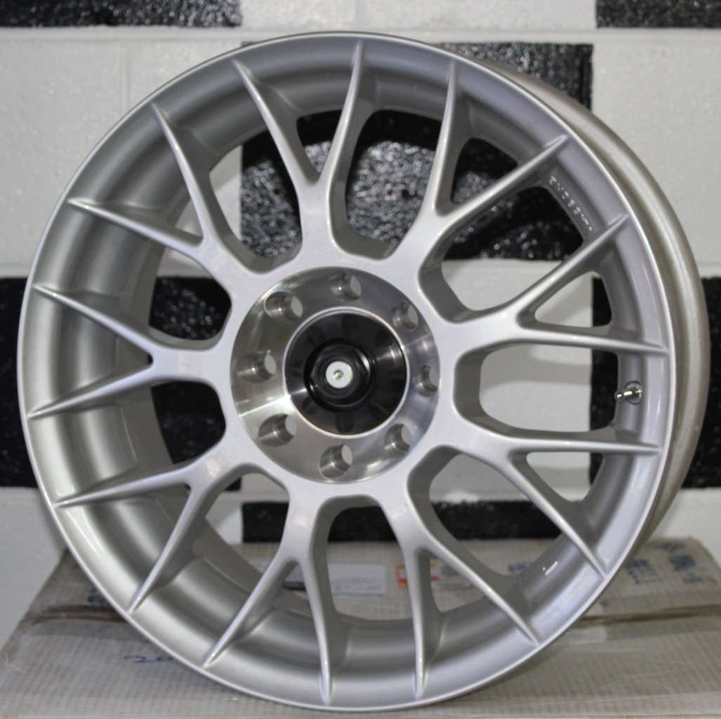 16-inch-4-114-Silver-SCHNEIDER-ITC-New-Japanese-alloy-mag-wheels-41