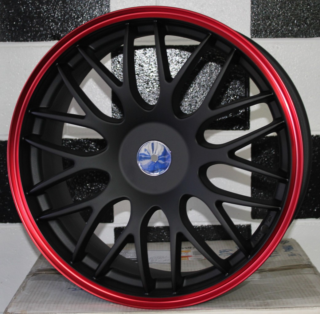 18-inch-Blank-IB-alloy-mag-wheels-Suit-most-vehicles-55