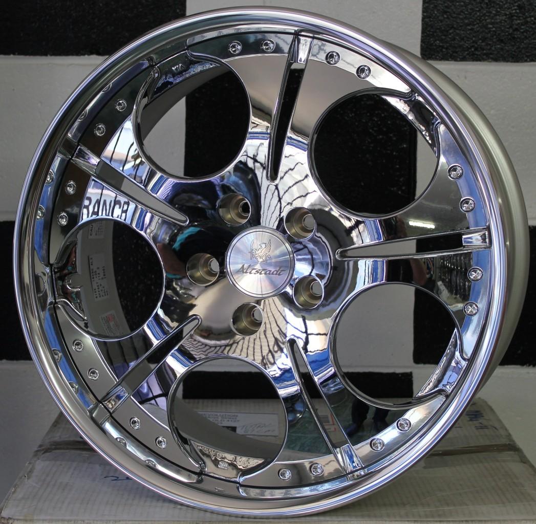 18-inch-Altstadt-III-alloy-mag-wheels-5-120-suit-Commodore-BMW-3-series-61