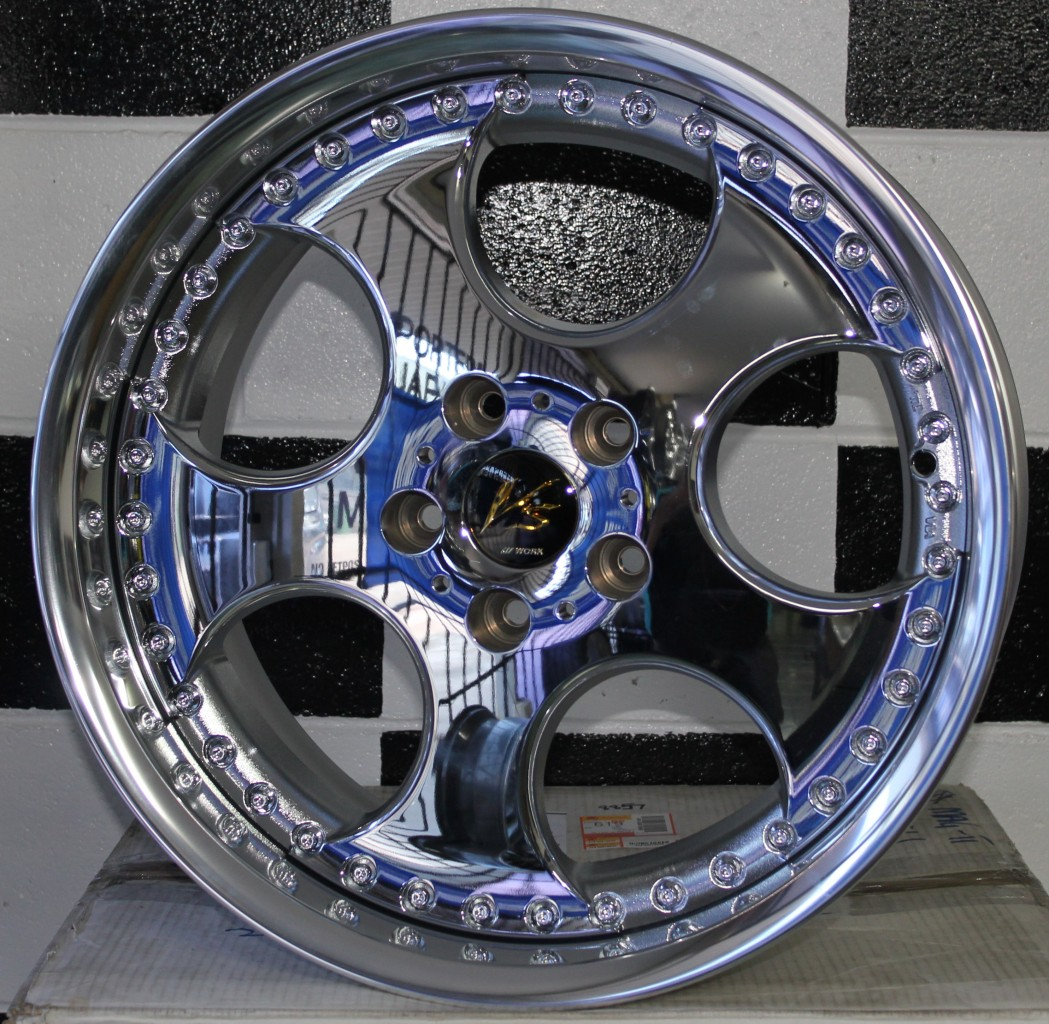 17-inch-Work-VS-SD-alloy-mag-wheels-suit-Ford-Japanese-65