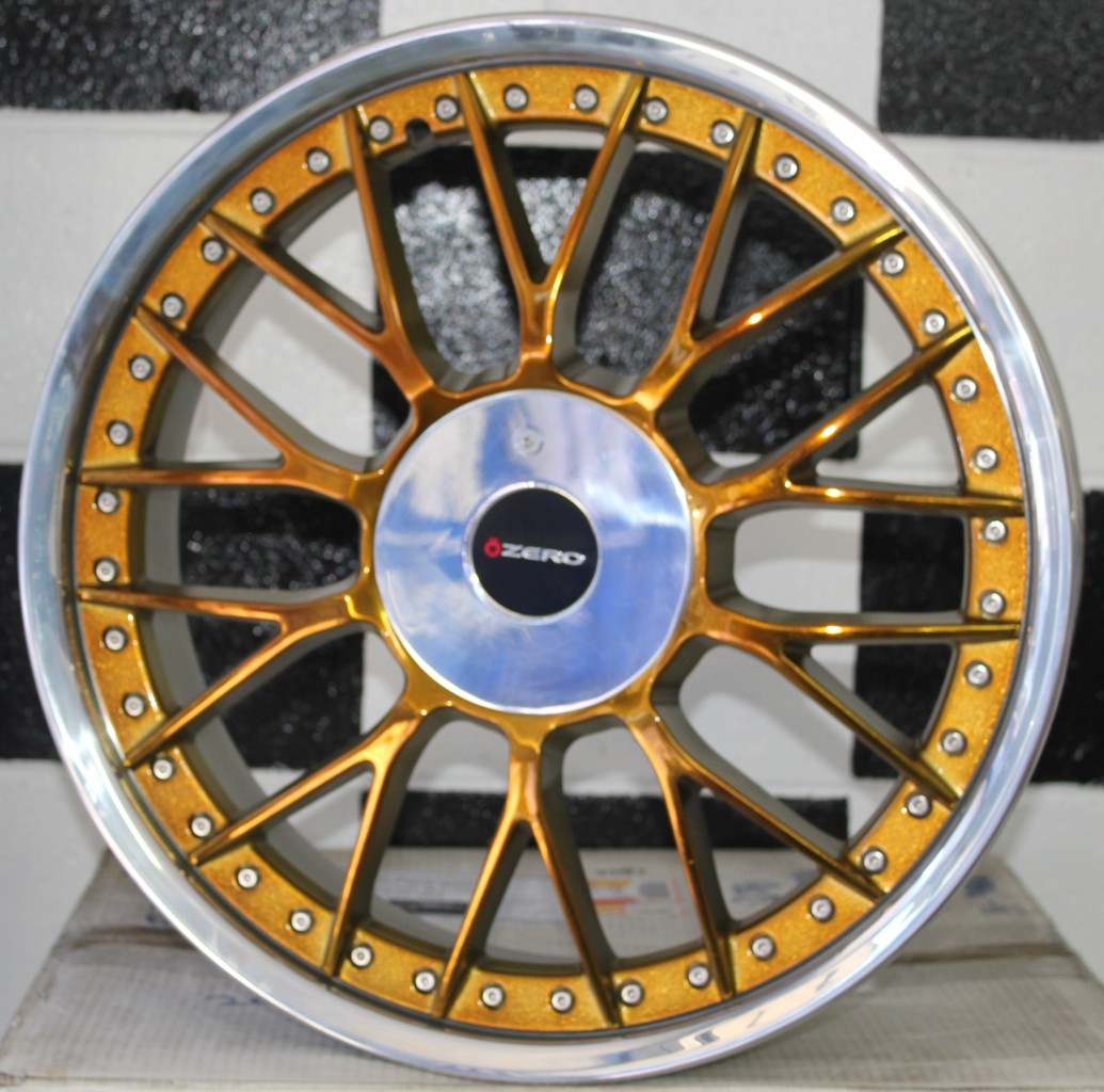 18-inch-5-100-Reconditioned-RIVERSIDE-M2-Japanese-alloy-mag-wheels-Subaru-84