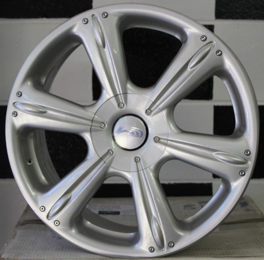 17-inch-5-100-4-100-RAYS-VERSUS-Japanese-alloy-mag-wheels-suit-Subaru-87