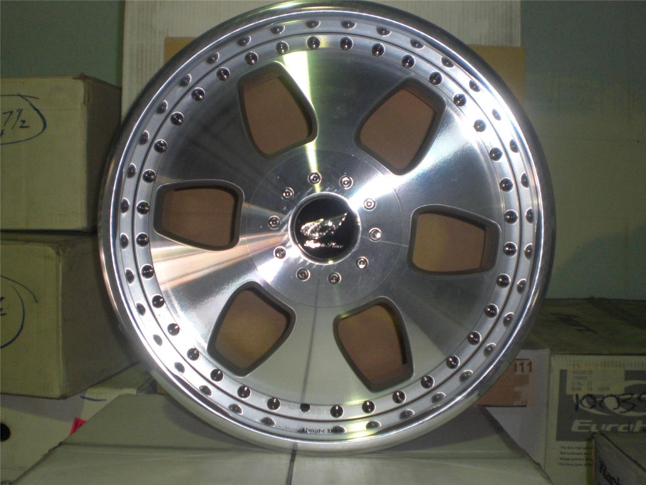 18-inch-5-114-4-114-Payton-Place-Japanese-alloy-mag-wheels-3-wheels-only-102