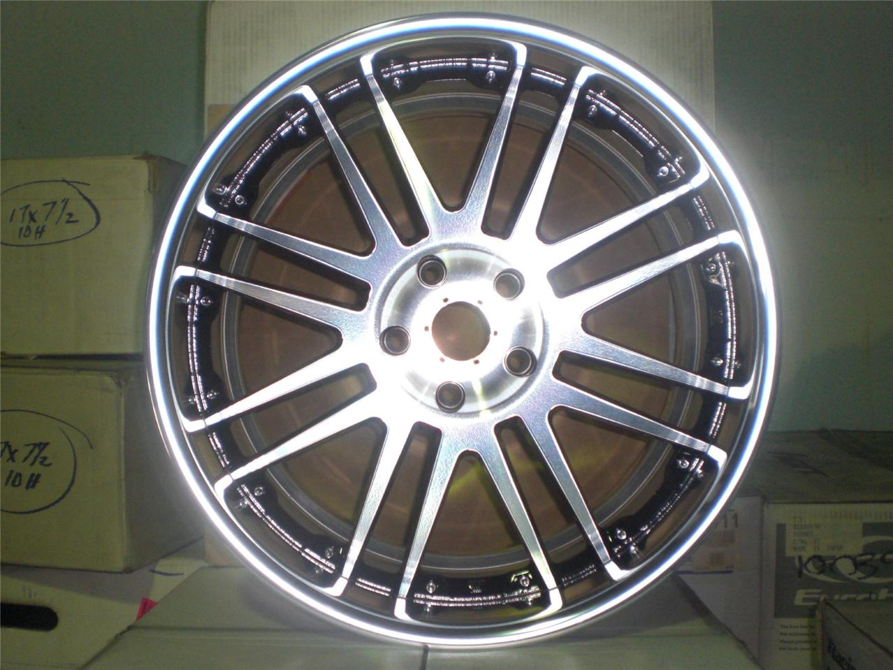 19-inch-5-114-Racing-Hart-RS451-Japanese-alloy-mag-wheels-2-wheels-Only-103