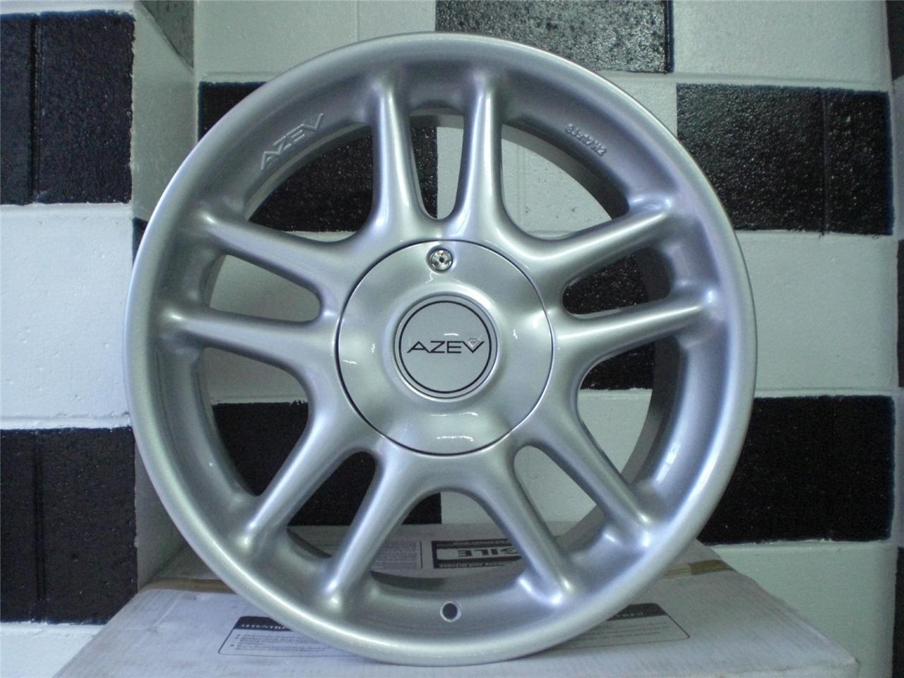 17-inch-AZEV-E-alloy-mag-wheels-5-98-5-114-5-130-suit-Japanese-Alfa-Porsche