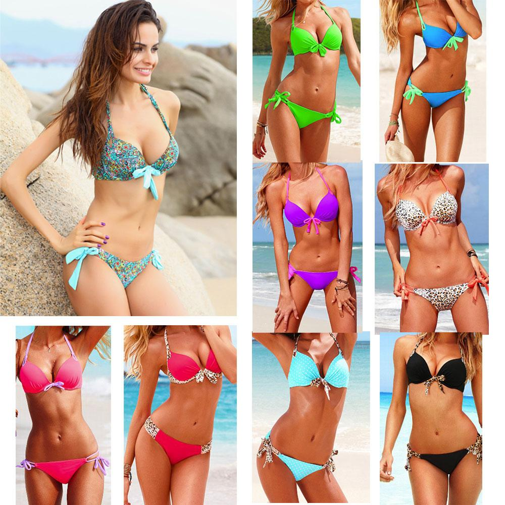Displaying 17> Images For - See Through Swimwear For Women