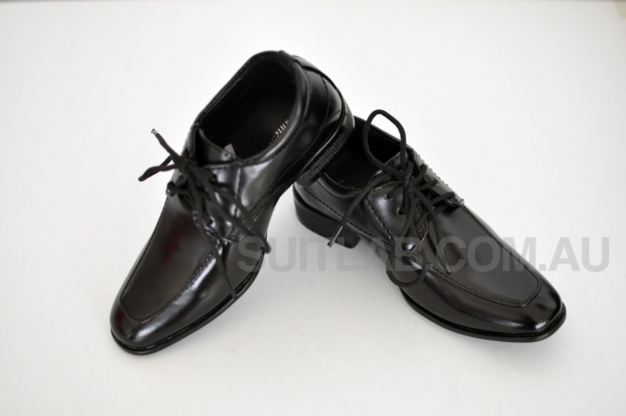 boys formal dress shoes weddings and formals lace ups ages