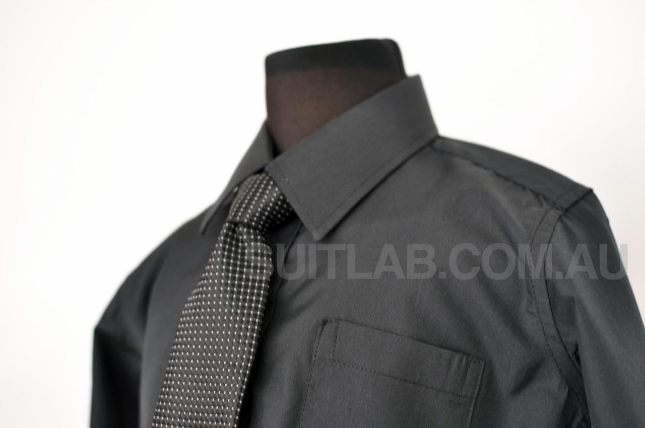 NEW Boys Dress Button Shirts. Formals, Weddings and Communion. sz 0-17