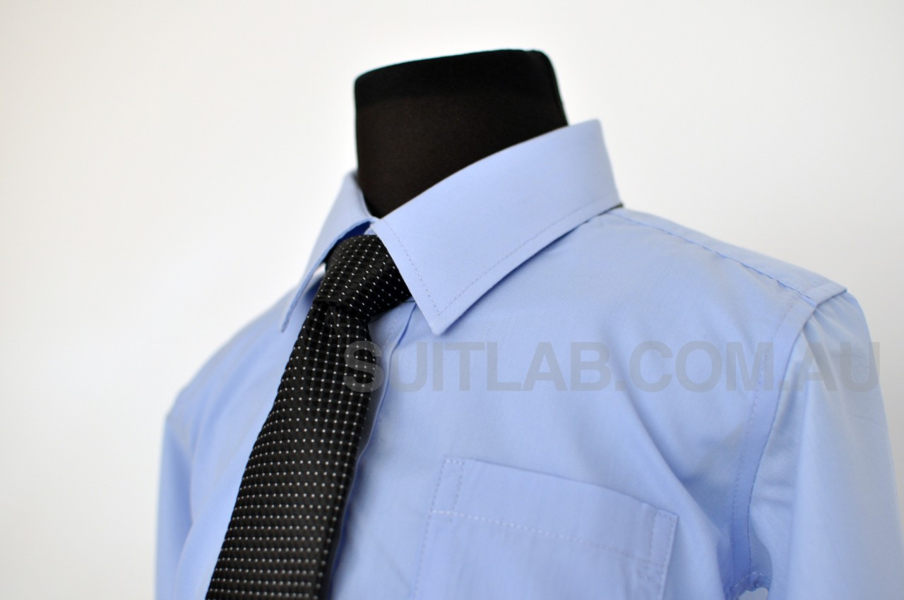 New boys button shirts and tie combo formals weddings for Dress shirts and tie combos sale
