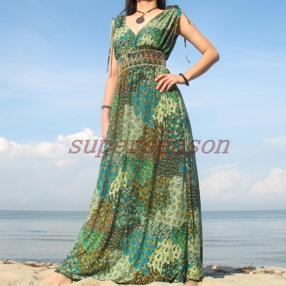 Plus size dresses on ebay uk