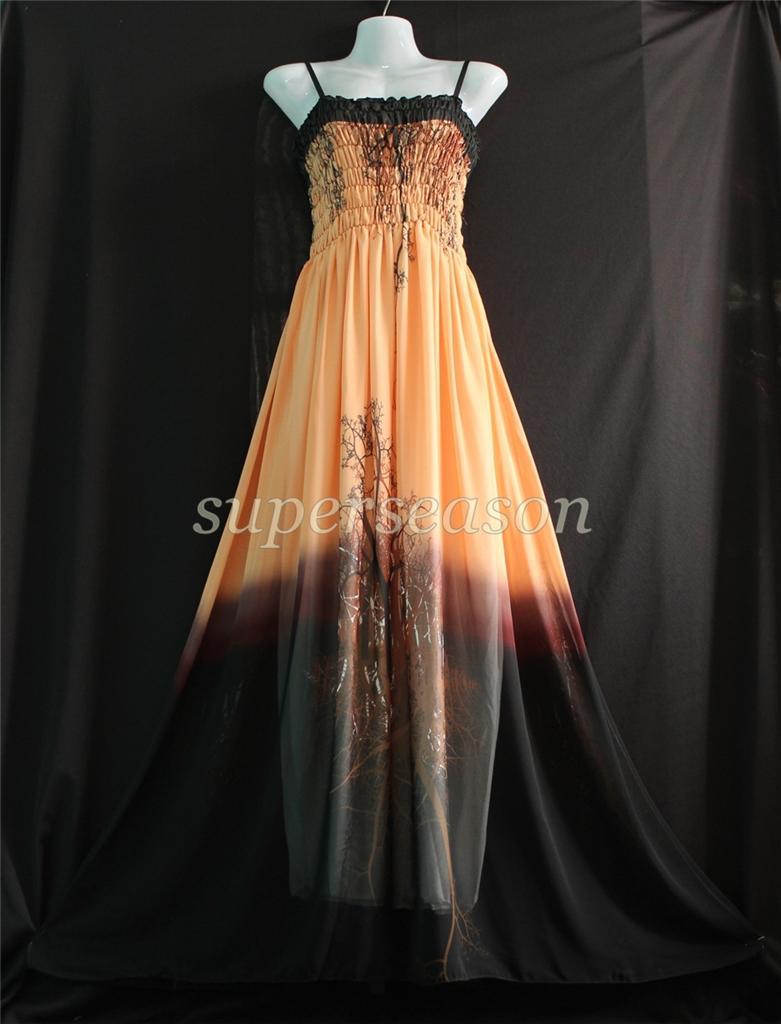 Plus Size Evening Maxi Dresses Australia - Cocktail Dresses