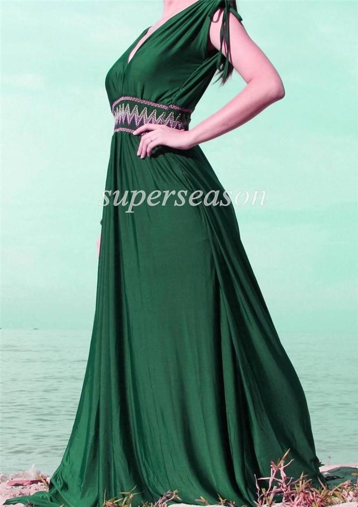 Cheap Plus Size Maxi Dresses Australia Purple Graduation Dresses