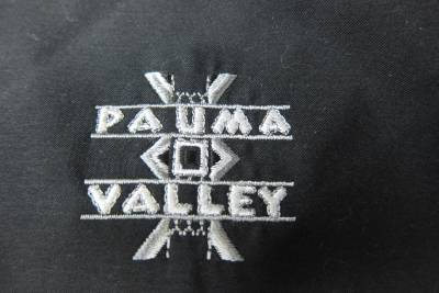 pauma valley men Member outing - pauma valley country club: more info | register: denotes nearby scga event pauma valley country club men: greg casagranda/ james heath: 63: women.