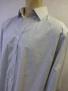 Mens charles tyrwhitt london l s b u french cuff dress for Mens dress shirts charles tyrwhitt