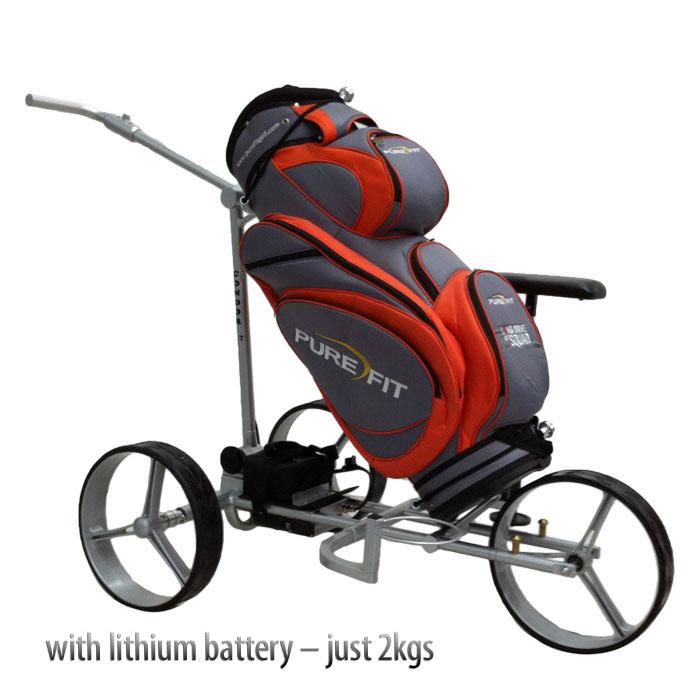 CONDOR-XT-ULTRA-LIGHTWEIGHT-ALLOY-BUGGY-WITH-LITHIUM-BATTERY-MAGNESIUM-WHEELS