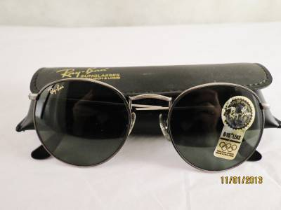 ray ban sunglasses repair shop ray ban mens round eyeglasses