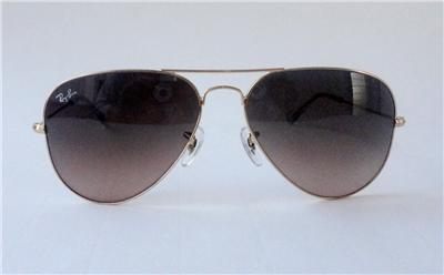 ray ban original aviator sunglasses  sunglasses comes