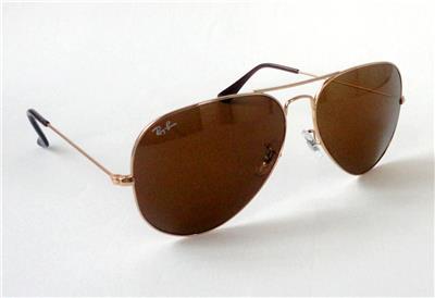ray ban flash lenses  ray ban aviator rb3025