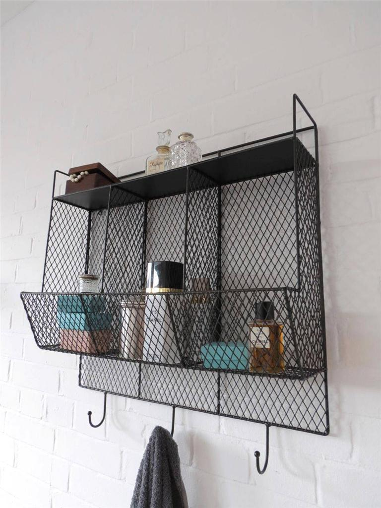 Excellent Shop Gatco Chrome Metal Bathroom Shelf At Lowescom