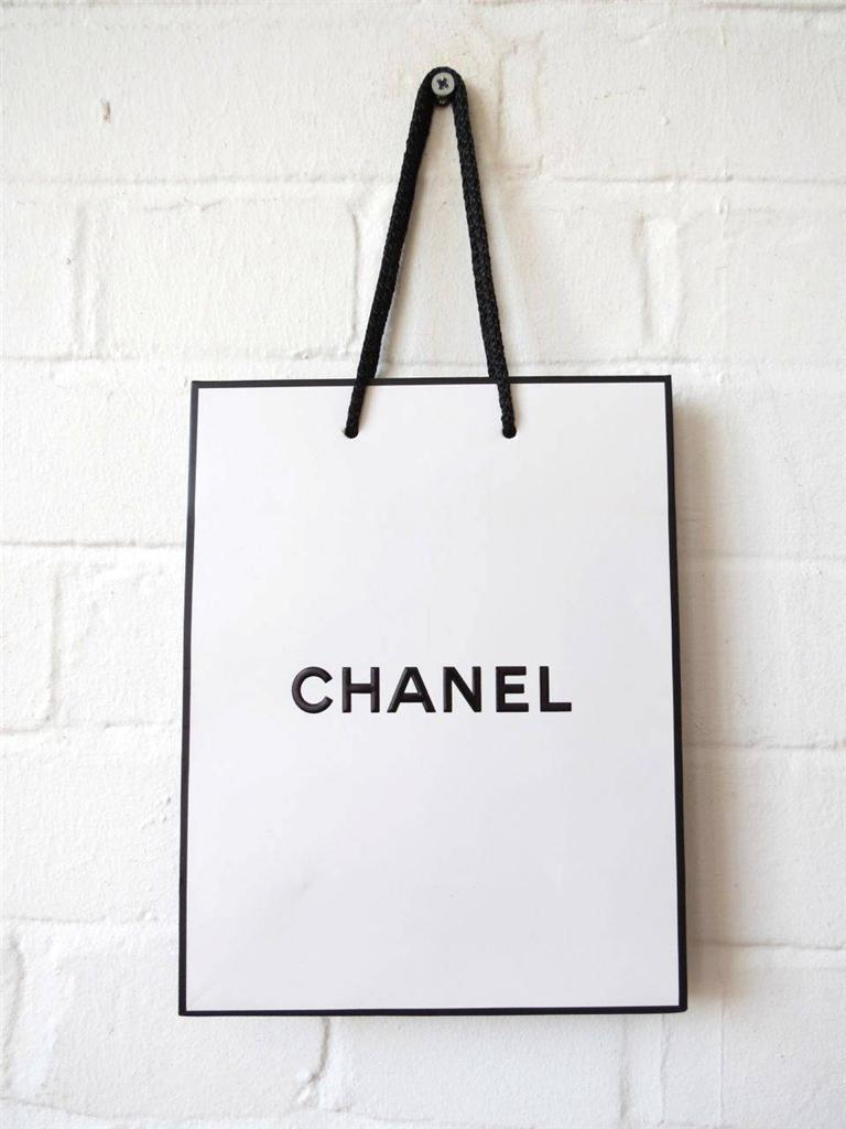 """chanel essay Coco chanel & igor stravinsky"""" depicts the short-lived affair of two 20th-century  titans and their selfish competitive passion."""
