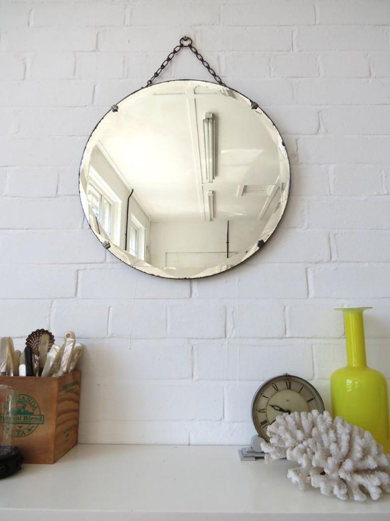 19 extra large bevelled edge wall mirror extra large big be
