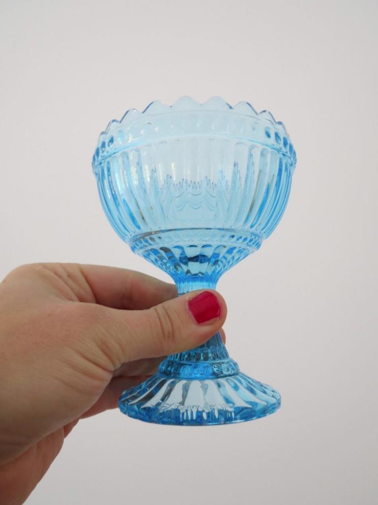 iittala maribowl mariskooli marimekko glass bowl ebay. Black Bedroom Furniture Sets. Home Design Ideas