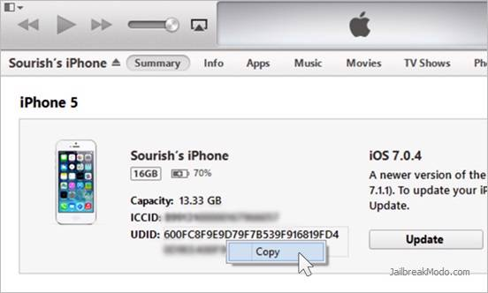 how to find the owner of a icloud locked iphone