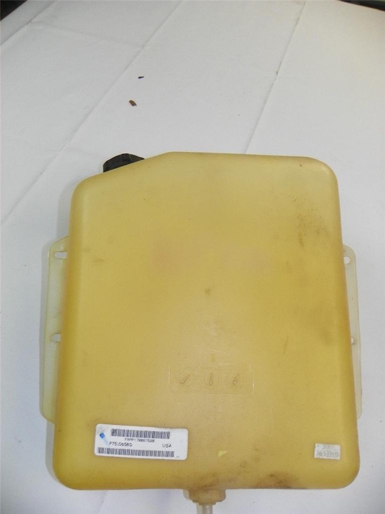 Murray Gas Tank : Mtd murray huskee fuel gas tank w cap ebay