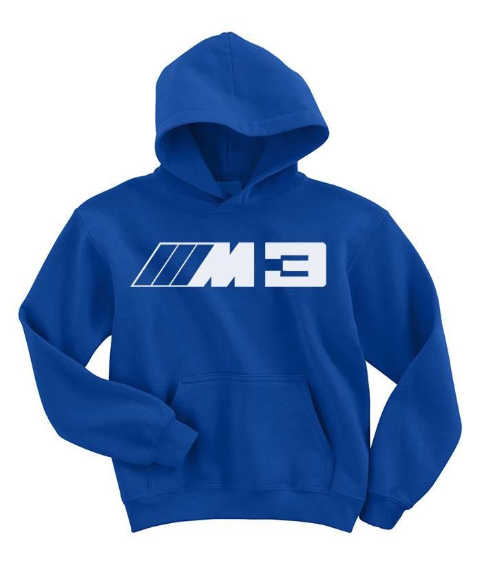 M3 Bmw Hooded Sweatshirt M Power M5 Hoodie Drift E90 Rally E60 E46 E36 E34 E38 Ebay
