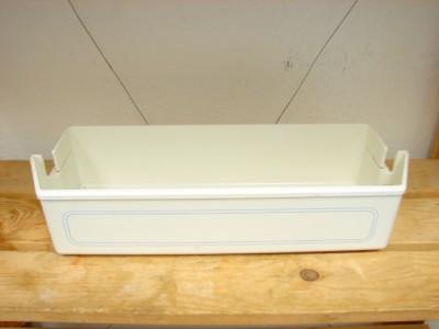 door shelf bin freezer door bin10521710 kenmore. Black Bedroom Furniture Sets. Home Design Ideas