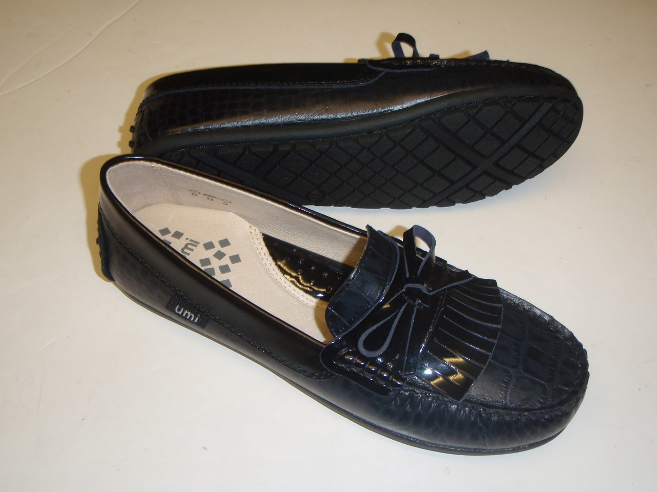 Where To Buy Umi Shoes