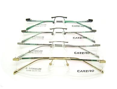Which glasses lenses are better for high myopia? « Eyeglasses Center