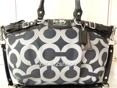 coach hobo handbags outlet  coach handbags