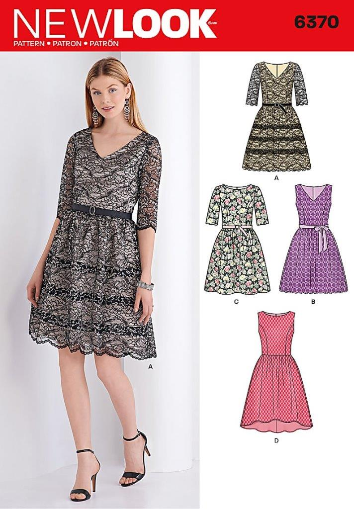 Find new look from a vast selection of Diverse Women's Clothing. Get great deals on eBay!