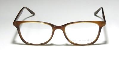 eyeglasses designer  veteran eyewear