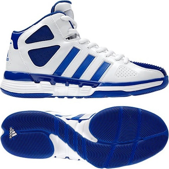 Adidas-Pro-Model-Zero-Mens-Basketball-Shoes-Sizes-UK-6-7-8-9-10-11