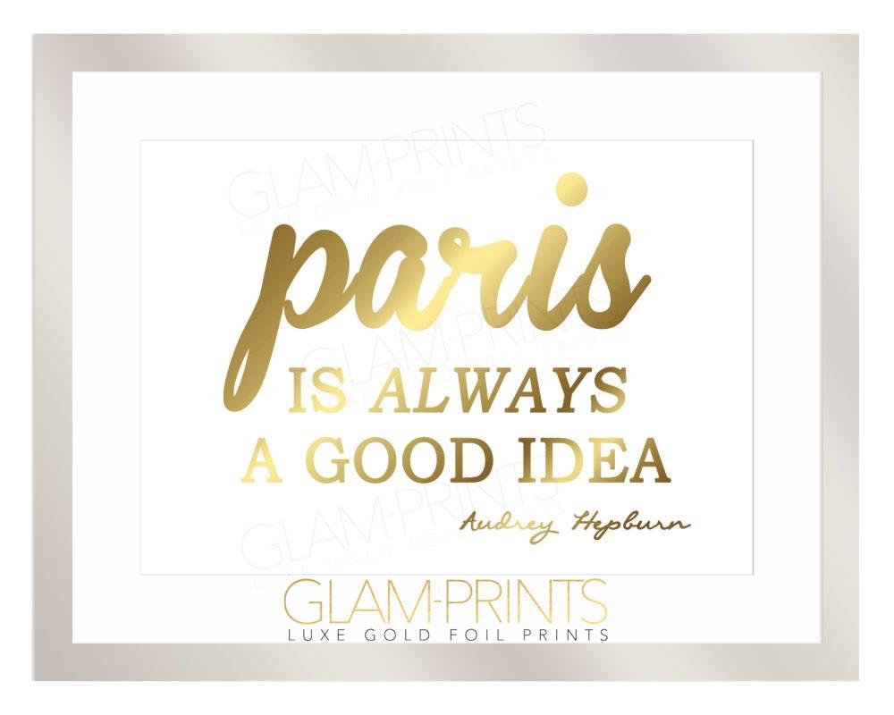 Good idea idea main idea goodidea for Good url ideas