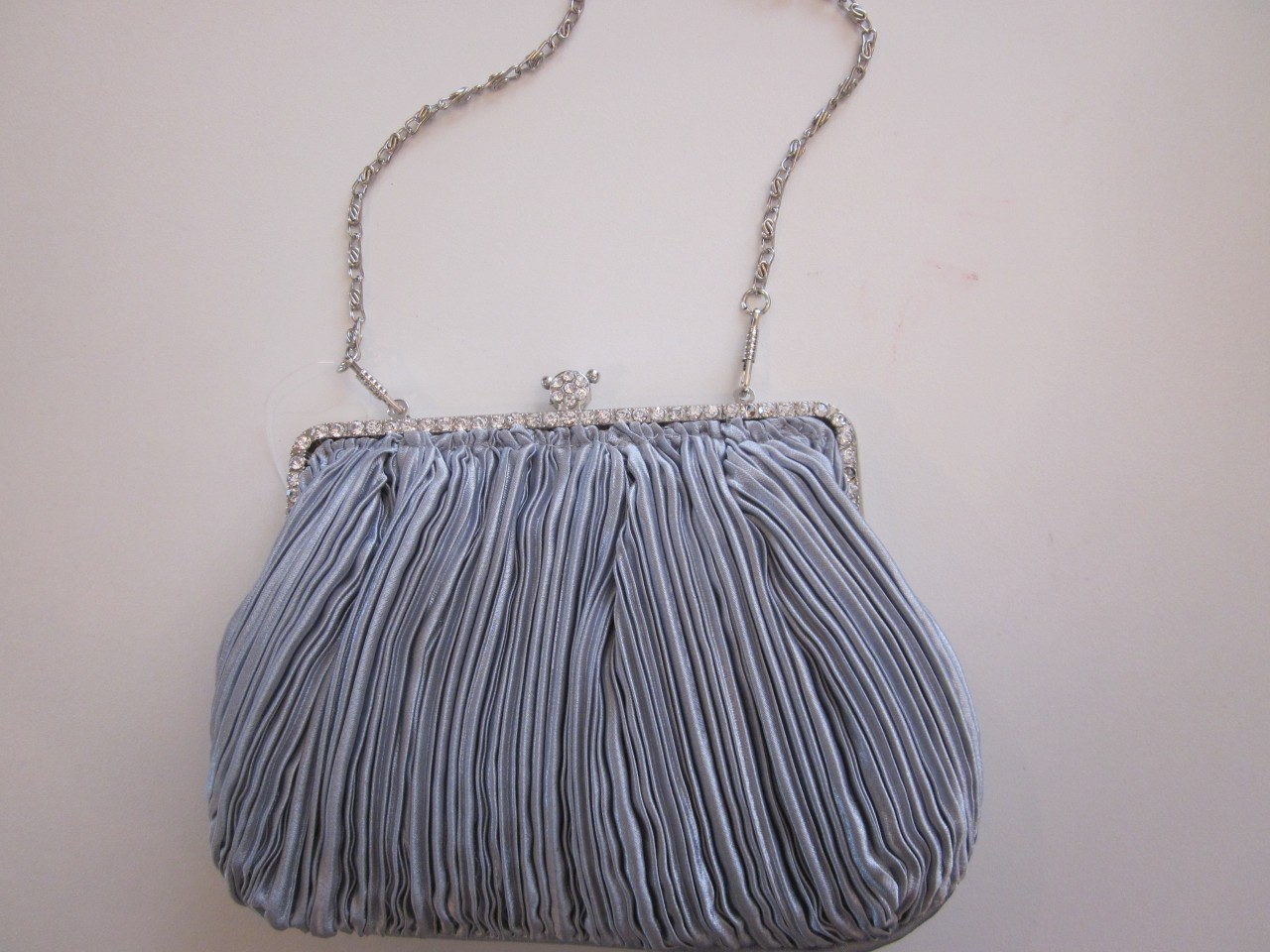 New-Elegant-Evening-Bag-perfect-for-any-occasion-great-prom-wedding-bag