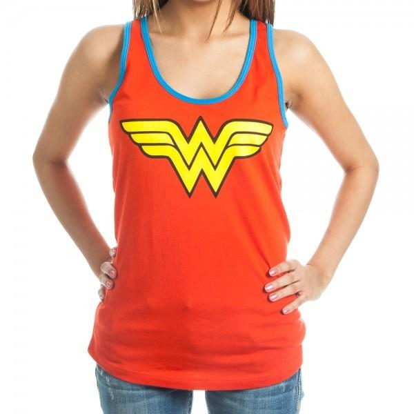 oraplanrans.tk is owned and operated by Main Merch Inc and is a marketplace for officially licensed superhero apparel and merchandise. We've been providing official gear including, t-shirts, sweatshirts/hoodies, tank tops, hats, socks, leggings, and more for over 10 years.