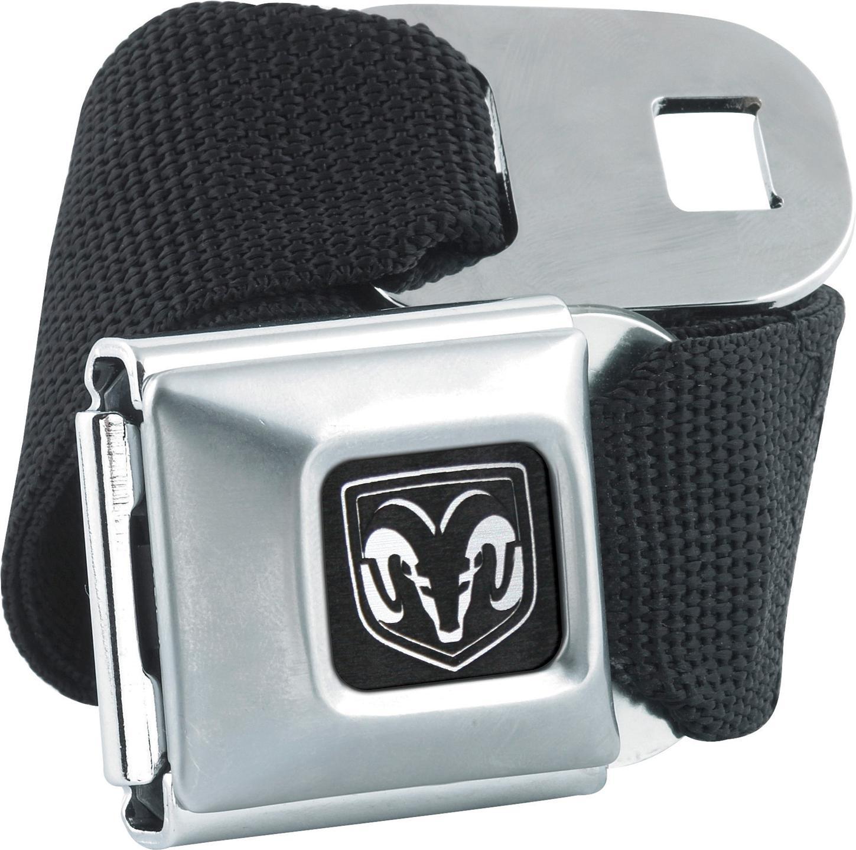 car brands logo seat belt style auto seatbelt belt buckles multiple styles ebay. Black Bedroom Furniture Sets. Home Design Ideas