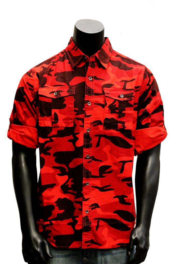 Men 39 S New Premium Army Military Camouflage Camo Woven