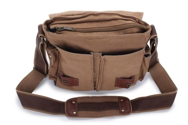 Good Camera Shoulder Bag 11