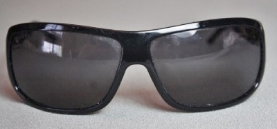 best polarized sport sunglasses  black polarized
