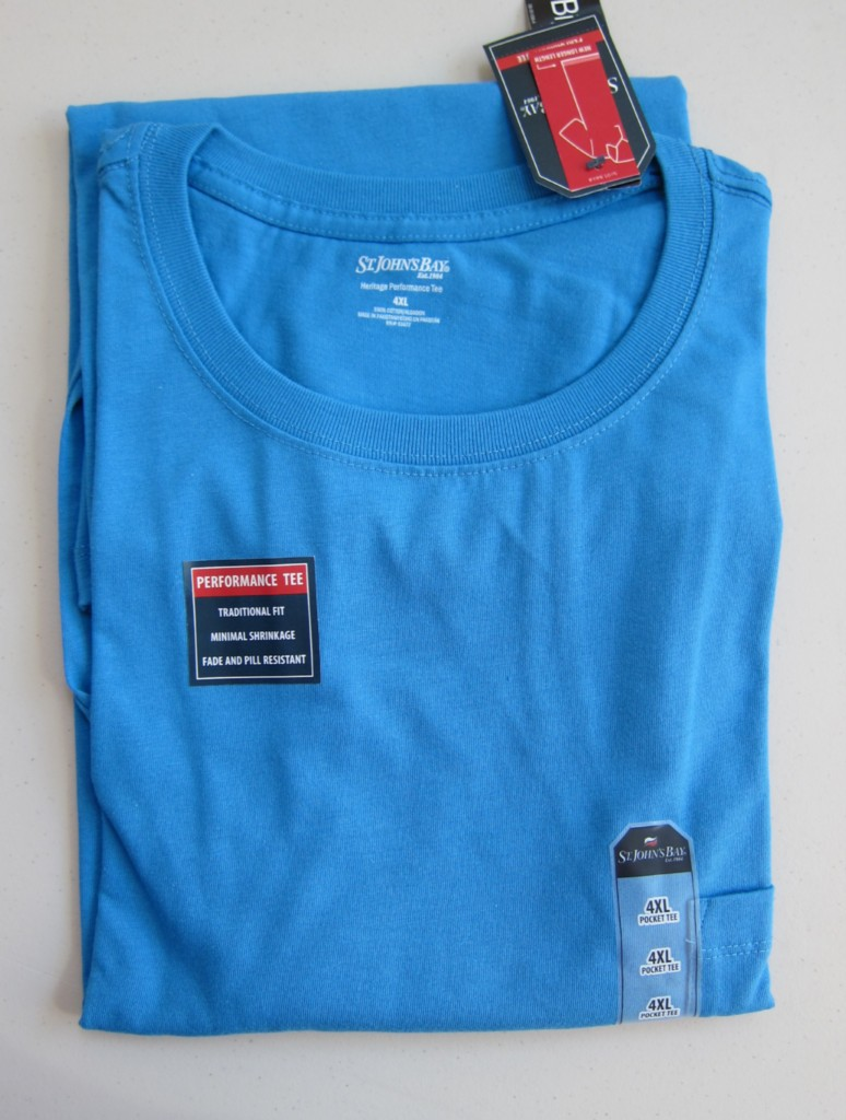 Mens Shirt Sale  Discount Menswear  Columbia Sportswear