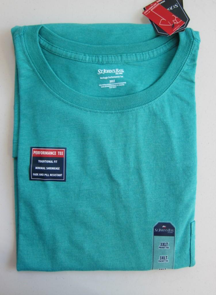 Mens 3xlt T Shirts