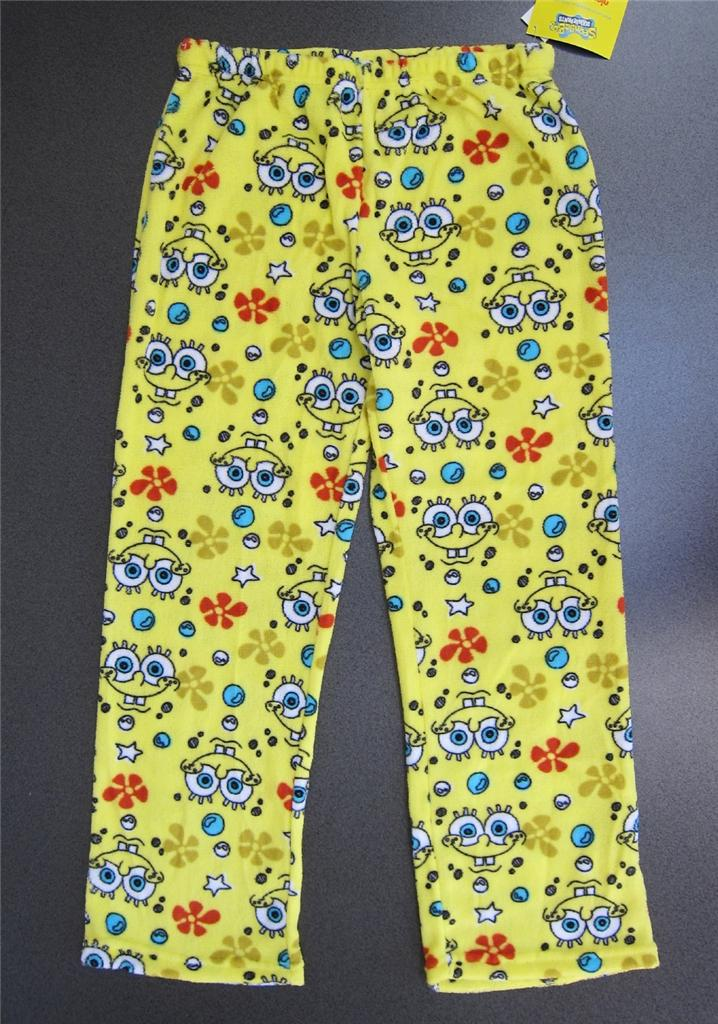 Find great deals on eBay for womens spongebob pajamas. Shop with confidence.